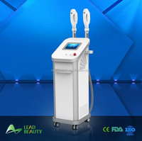 Manufacture supply keyword 2015 best shr ipl machine price