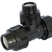 Hot selling good reputation high quality pvc ball plastic DOUBLE UNION BALL VALVE (SOCKET/THREAD)