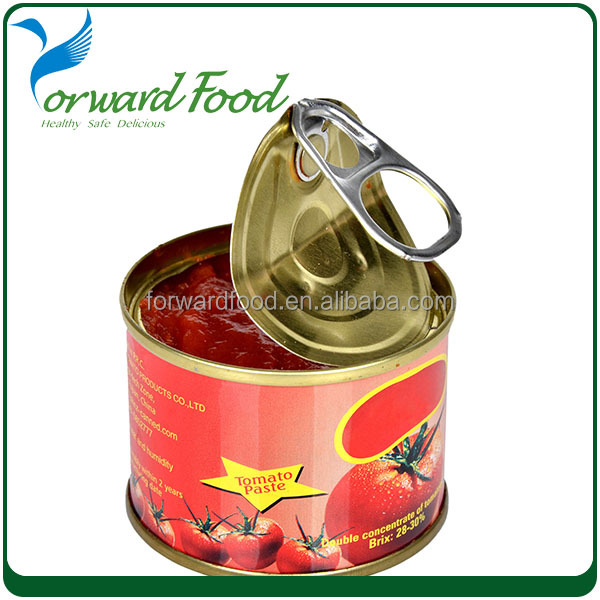 2016 best canned tomato sauce wholesale