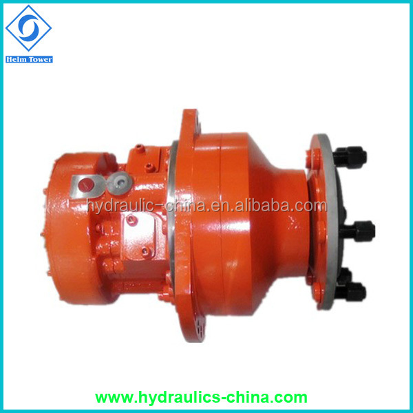 poclain ms08 mse08 hydraulic motor for sale buy poclain ms08 mse08 hydraulic motor for sale. Black Bedroom Furniture Sets. Home Design Ideas