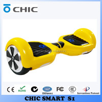 original manufacture chic smart electric bike/bicycle /motorcycle