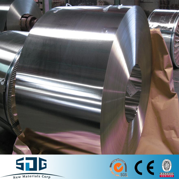 bright cold rolled steel coils,annealed cold rolled steel coils CRC spec spcc 1018 cold rolled steel coil