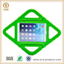 Unique diamond Multi angle viewing protective case cover for ipad mini