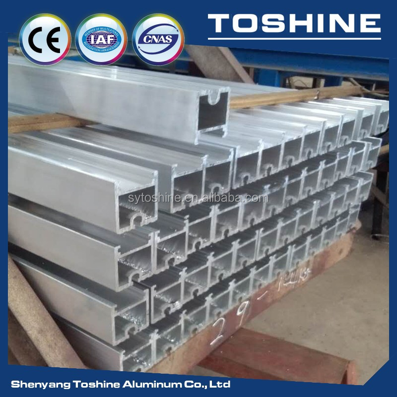 Good! Cheap price industry aluminium tubes and pipes, color customized industrial aluminium baking trays