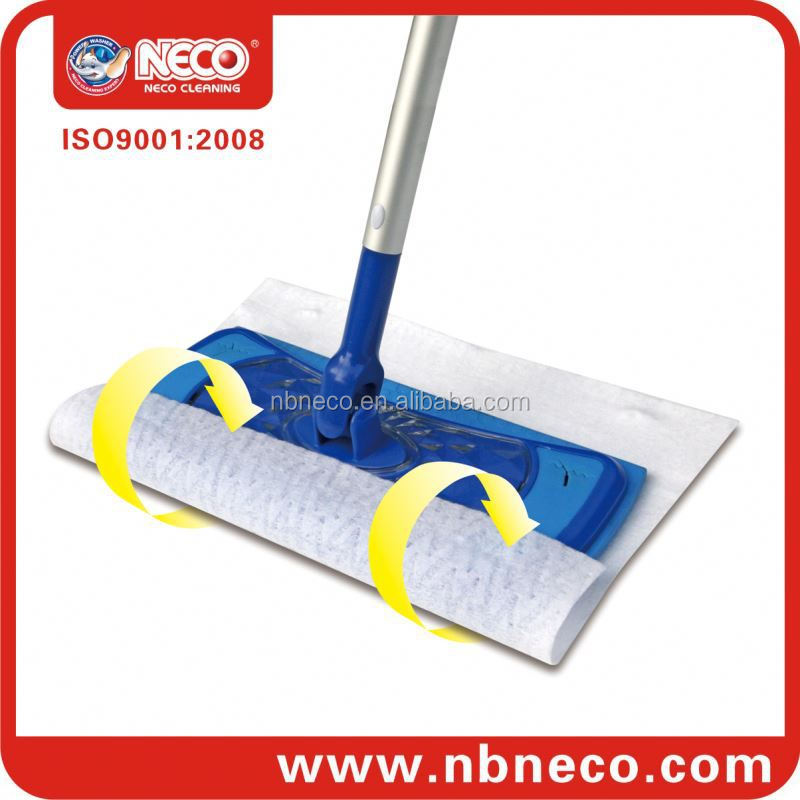 9 years no complaint factory supply dry cleaning tool economic cotton mop