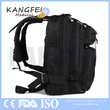 2017 New Arrival KF268 Wilderness Survival military emergency first aid backpack large