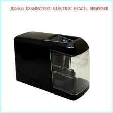 Patent High Quality Globe Pencil Sharpeners