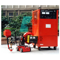MZ-1250 Welding Power Source/welding machine