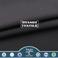 Supply from factory New style Pilling resistant shirting knitted fabric tube