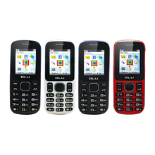 2014 new techno phone dual sim mobile phone blu cell phone