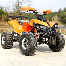 Factory Cheap Price 1000W Electric Quad ATV 48V with Shaft Drive