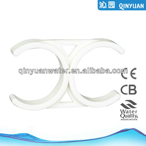 Clamp-5 water filter spare parts