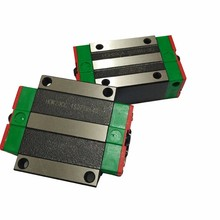 <strong>original</strong> Taiwan HIWIN linear guide HG series HGR20CA HGW25CA for cnc router machine