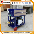 Hot new retail products industrial oil purifier buy direct from China factory