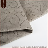 New model design blackout fabric for curtain roman shades