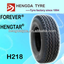 wholesale cheap bias truck tyre 9.00-20 H218 pattern