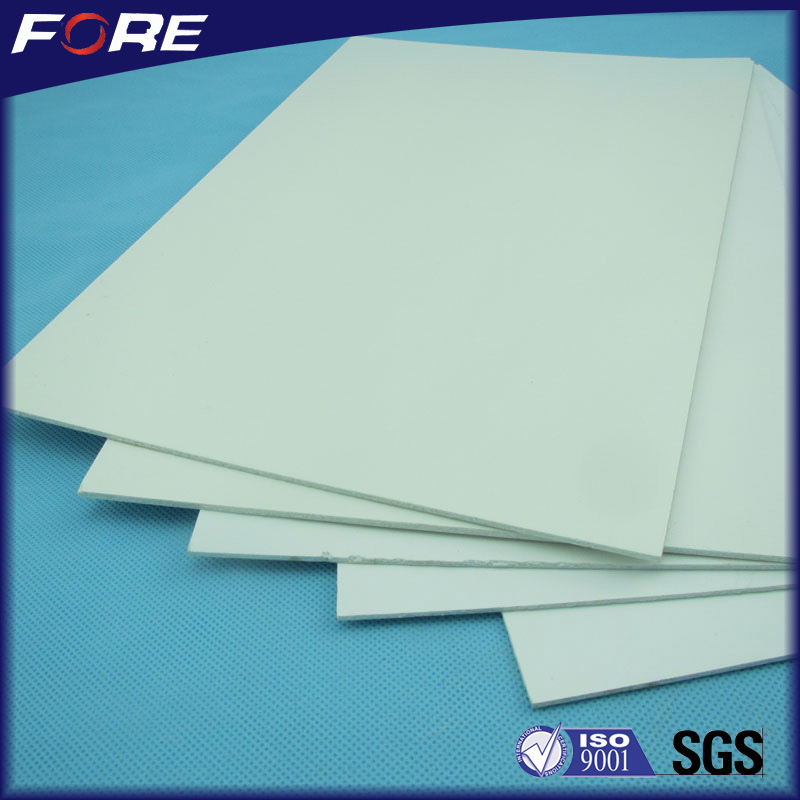 Glass Reinforced plastic GRP Sheets / FRP Panels