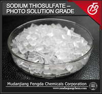 Hot sales! Sodium thiosulfate na2s2o3