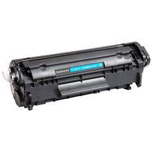 alibaba china quality products CRG103/303/703 laser printer lbp2900 parts for canon