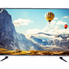 VIEW 2017 Best Price LED TV