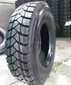 315/80R22.5 DOUPRO brand truck tire supplier made in China