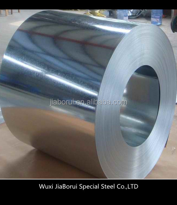 grade 420 stainless steel coil cold rolled