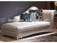 Divany Furniture living room furniture LS-109 sofa interior jamaica furniture