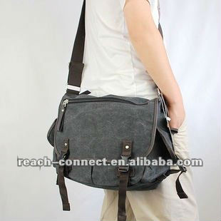 Sling bags for college girls
