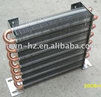 Water Dispenser / Drinking Machine Evaporator