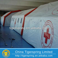 cheap outdoor medical tents inflatable