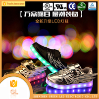 Mens dress shoes ladies fancy high quality children latin dance shoes