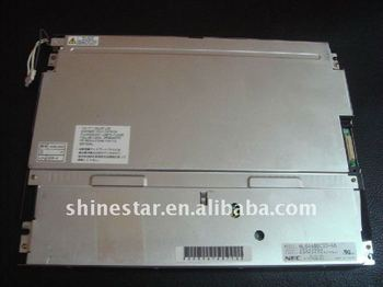 industrial LCD panels, lcd panel for NL6448BC33-46