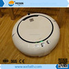 Smart Vacuum Cleaning Robot Remote Control