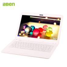 Instore 14 inch 2G 4G win10 laptop HDD 500G/1T cheap laptop price in hongkong