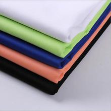 Cotton twill FABRIC ;twill,canvas;for WORKWEAR,bag,outdoor