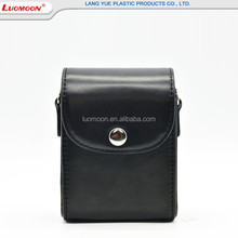 For Canon for Nikon for Sony camera genuine leather bag from Alibaba Com in cheap price