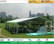 Alibaba china products best-selling food tent party tent vendor