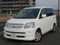 Reasonable and Right hand drive toyota noah used japanese car