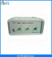 BD601Bench Top Optical Laser Source