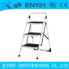 walmart step ladder,fold down step