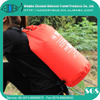 30L tarpaulin waterproof dry bag of cylinder dry bag