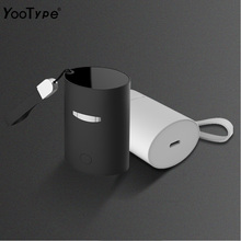 YooType Noise cancelling ear plugs made in china wireless tws <strong>X10</strong> in-ear headset