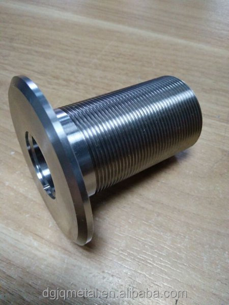 Customized high demand manufacturing metal parts,cnc machining parts,outboard motor spare parts