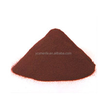 Quick Release Type and Other Fertilizers Classification EDDHA Fe 6% 3.5 o.o. powder