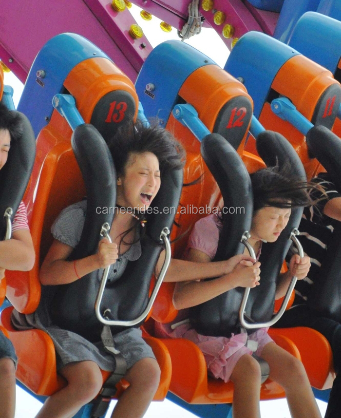 Scream Rides For Sale.jpg