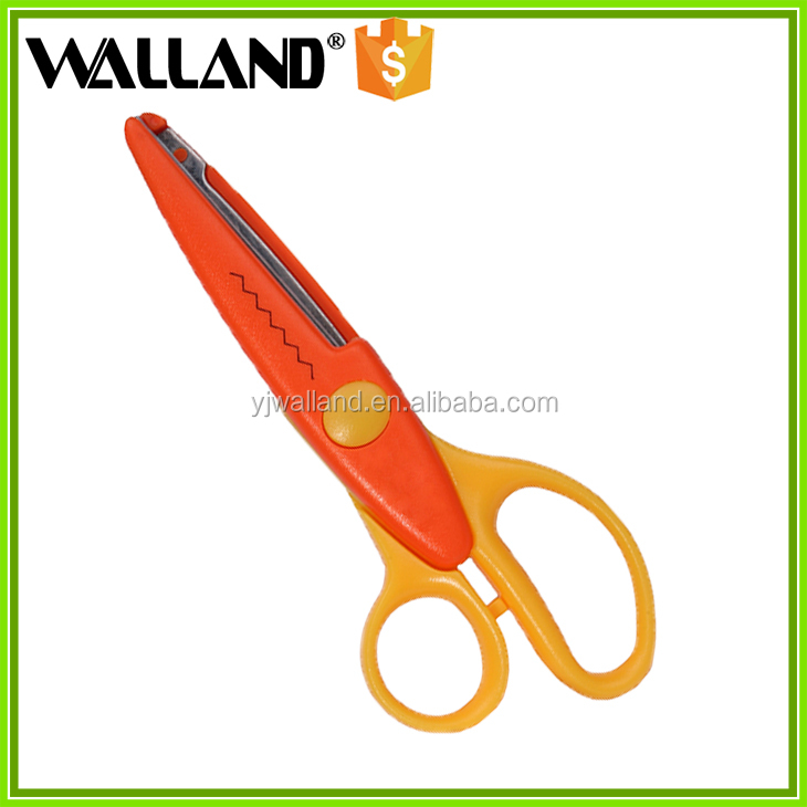 New Stainless Steel Household Scissors for Kitchen
