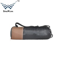600D Polyester Waterproof Durable Tripod Bag / DSLR Camera Accessories