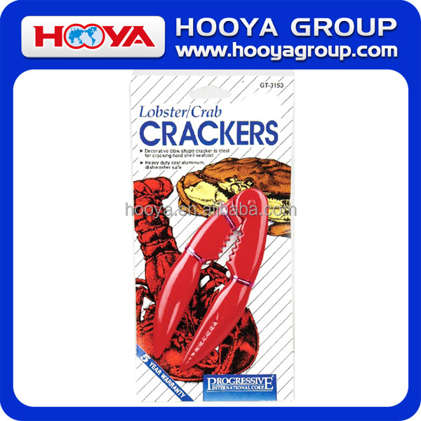 Metal Crab Cracker/Lobster Cracker