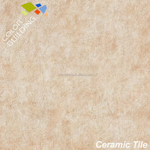 Vitrified Euro Tiles Oasis Ceramic Floor Tiles