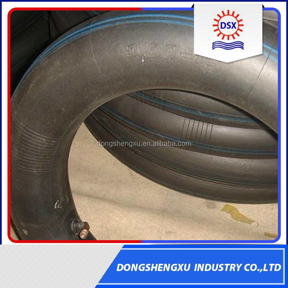 Nice Quality Test Motorcycle wheel